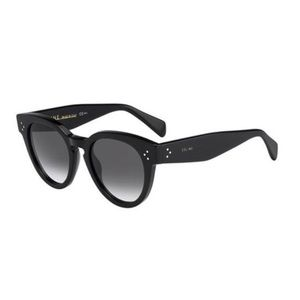 Celine Sunglasses 🕶